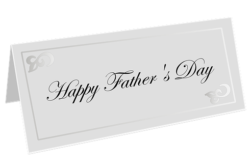 father s day gifts for you dad dad gifts from daughter